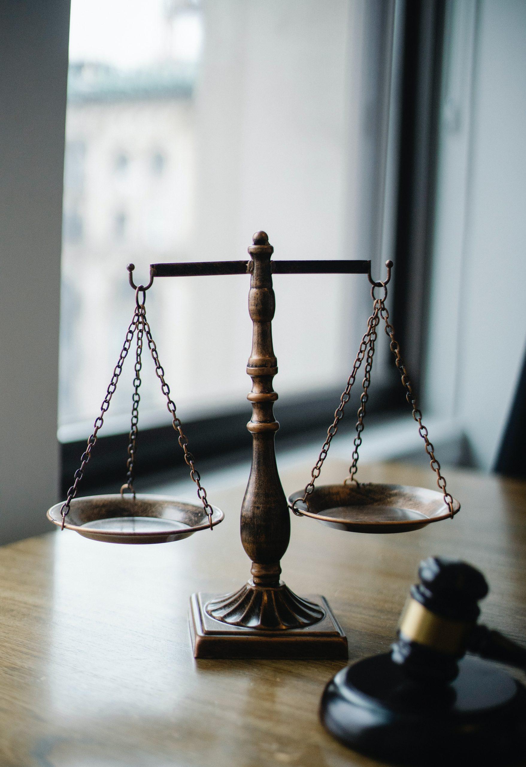 tingey injury law firm